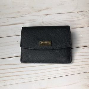 [AUTHENTIC] KATE SPADE WALLET!